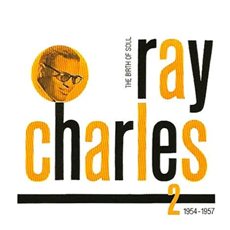 More By Ray Charles