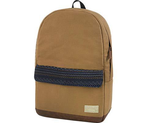 HEX Echo Composite Backpack