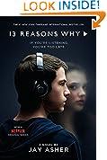 Thirteen Reasons