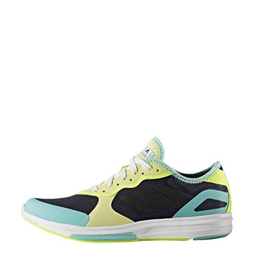 Mccartney Zapatillas Mujer Para Originals Adidas Yvori Stella Sawf4Enq7