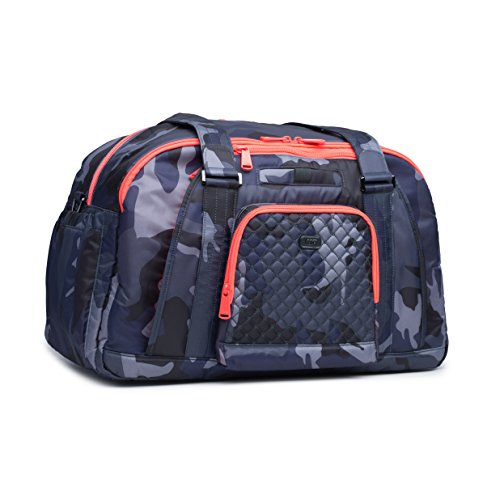 lug-propeller-gym-overnight-bag-camo-navy