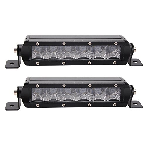 7 Led Bus Lights in US - 6