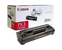Canon FAX L700 Toner