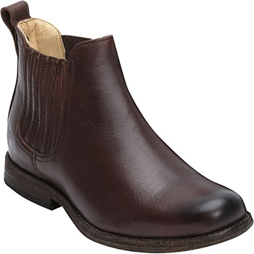 frye-womens-phillip-chelsea-boot-dark-brown-9-m-us