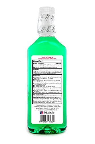 Mountain-Falls-Antiseptic-Mouthwash-Original-Compare-to-Listerine