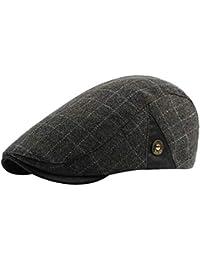 da406457634 Amazon.com  Yellows - Hats   Caps   Accessories  Clothing