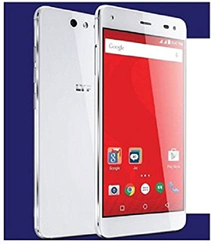 Tempered Glass for Reliance JIO LYF 4G Water 2 LS 5008