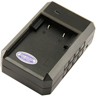 Amazon.com : Canon Battery Charger CB-2LW : Digital Camera ...