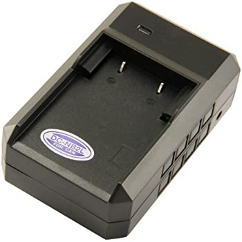 Amazon Com Stk S Canon Nb 2lh Battery Charger For