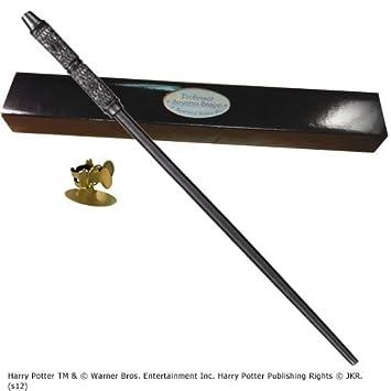 HARRY POTTER Professor Severus Snape wand character Edition
