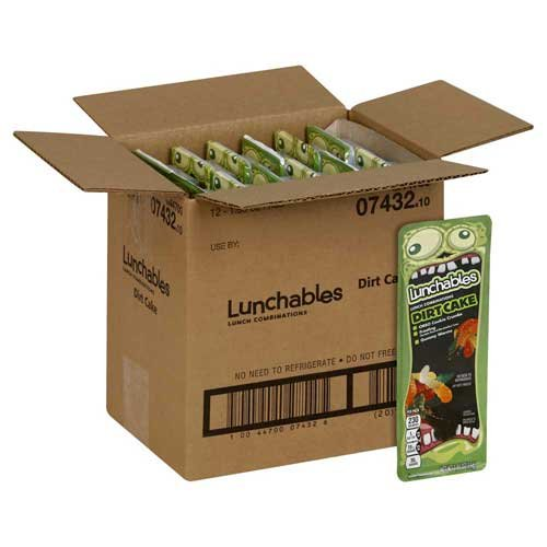 lunchables-deli-kit-cakes-195-ounce-12-per-case