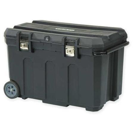 Heavy Duty Storage Containers Waterproof: Amazon.com