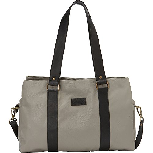 sharo-leather-bags-s-600-soft-leather-laptop-computer-tote-with-shoulder-strap