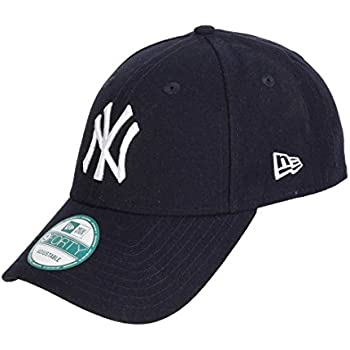New Era Baseball The League 9FOR...