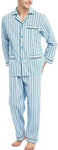 GLOBAL Pajamas Drawstring Sleepwear Bottoms product image