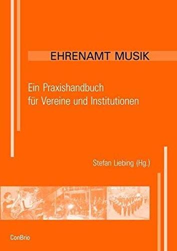ehrenamt-musik-ein-praxishandbuch-fr-vereine-und-institutionen