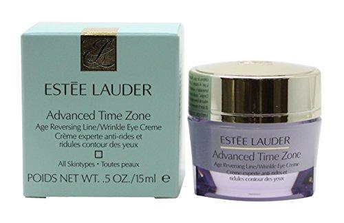 Estee Lauder Advanced Time Zone Eye Cream