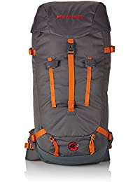 Trion Tour 35+7L Backpack