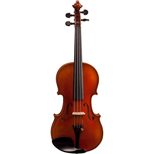 Bellafina Bavarian Series Violin Outfit 4/4 Size (Bavarian Outfit)