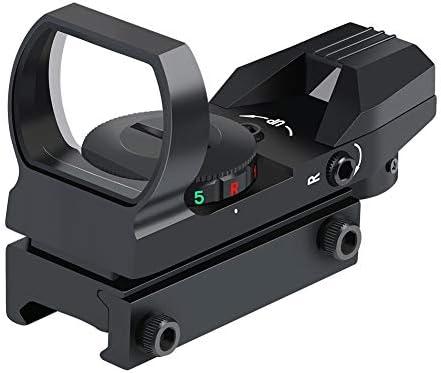 feyachi-reflex-sight-adjustable-reticle
