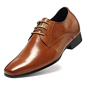 Allyoustudio - Dress Shoes