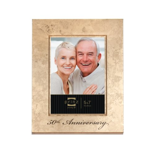 50th anniversary frame - 8