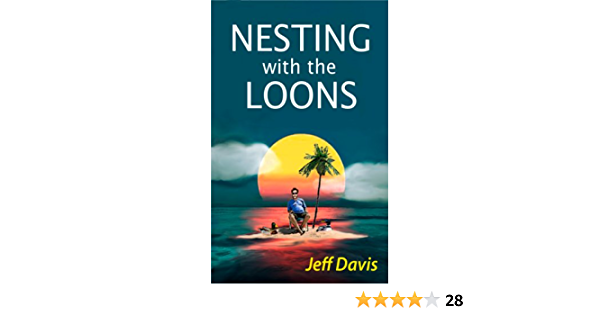 Nesting with the Loons