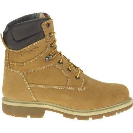 Brahma Work Boots Cr Boot