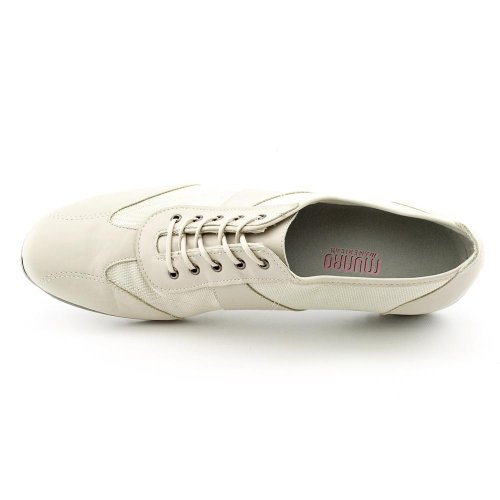 Pace Women's Munro Lace Shoes Up Oat Oxqzw