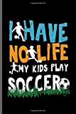 Soccer Cleats In The World For Kids