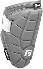 G-Form Elite Speed Batter Elbow Guard