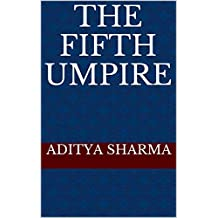 THE FIFTH UMPIRE