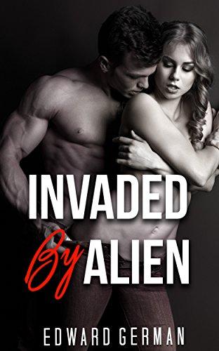Invaded by Alien