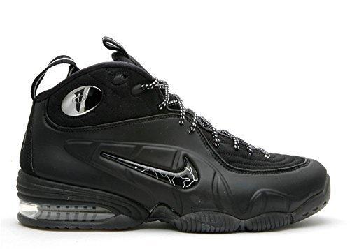 e84c261a6ab70 Galleon - NIKE Metcon 3 Amp Womens Cross Training Shoes, Black ...