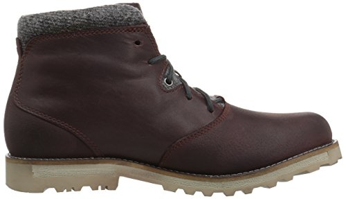 Raven The Slater Men's Gibaltar Keen SBU4qS