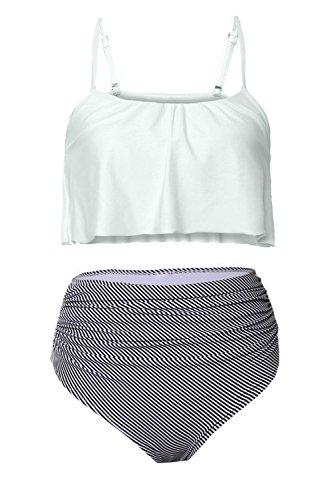 Full Brief Bikini Sets in Australia - 8