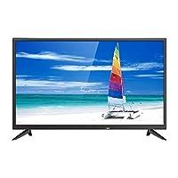 Skyline 32 Inch Smart LED TV 32-22S