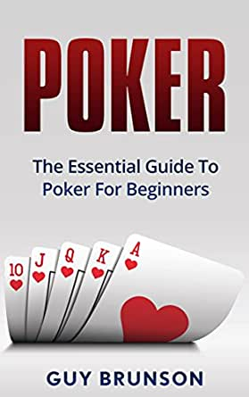 Online Poker Strategy & Theory