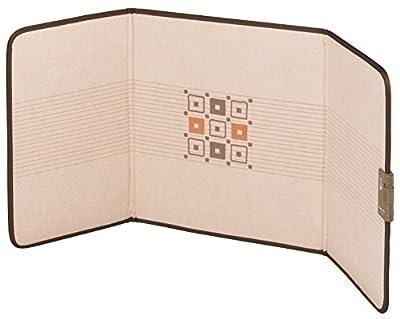 Panasonic desk heater beige DC-PKD3-C From import JPN