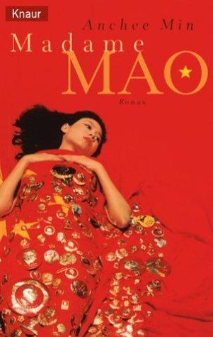 Madame Mao.
