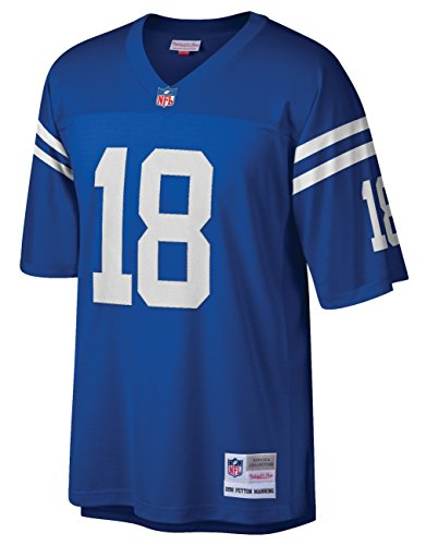 bf3fbb03 Peyton Manning Colts Memorabilia, Colts Peyton Manning Memorabilia
