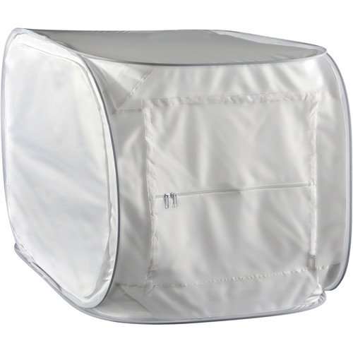 Impact Digital Light Shed - Large(2 Pack) by Impact