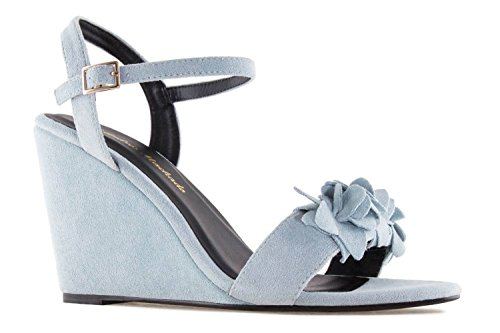 Machado Andres Mules Mules pour Femme Femme Machado Mules Andres pour Machado pour Femme Andres Andres xqUSWFgq