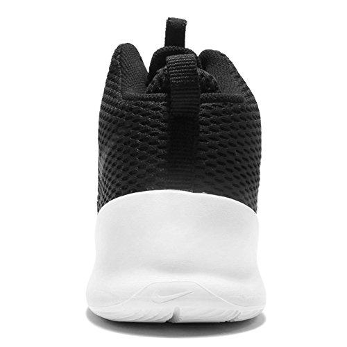blanc Homme Baskets Noir Hyperfr3sh Pour Nike Noir noir qUPZW1