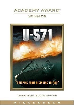 U-571 (Collector's Edition)