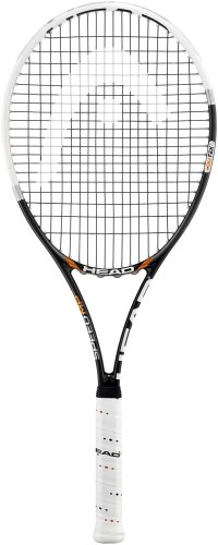 Head YouTek IG Speed MP 18 20 Tennis Racquet