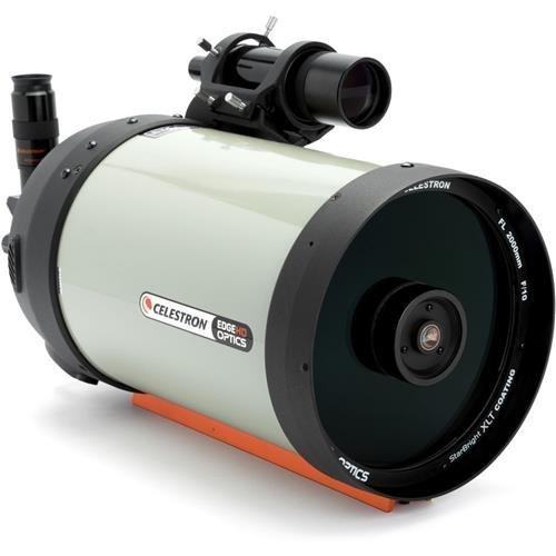 Buy dobsonian telescope 2017