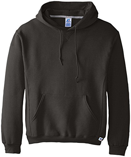 Big And Tall Fleece Sweatshirt - 9