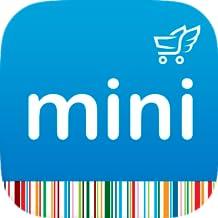 Mini - Gadgets, eletrônicos a preços de saldo, Frete grátis para todos os gadgets legais na Mini