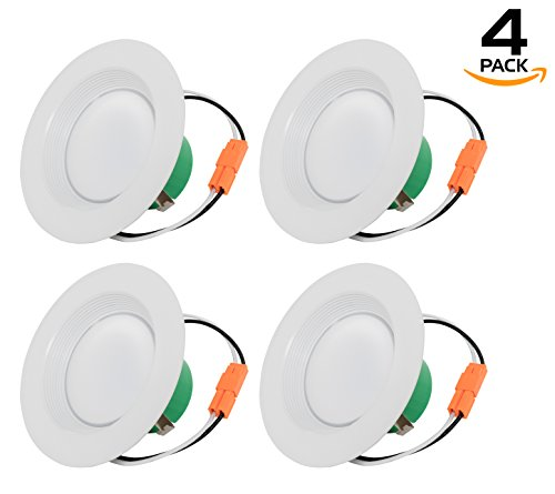 Best Led Recessed Lights in US - 8
